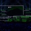 Microsft подтвердила факт разработки консоли Xbox нового поколения