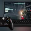 Microsoft пообещала возможность запускать игры с Xbox на любом устройстве