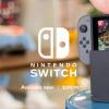 Аналитик считает, что Nintendo пора снижать цену на консоль Switch