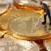 Курс Bitcoin снизился более чем на 10% после взлома корейского обменника Coinrail