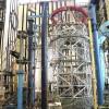 Научно-энергетический модуль для МКС успешно испытан на прочность