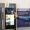Продажи дорогих моделей холодильников Samsung с системой ИИ подскочили в пять раз