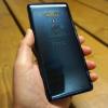 Смартфон HTC U12+ поступит в продажу уже завтра
