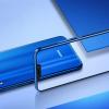 Смартфон Lenovo Z5, вызвавший массу вопросов после анонса, завтра поступает в продажу