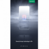 В смартфоне Oppo Find X найдётся место сразу трём впечатляющим разработкам компании