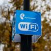 Владимир Путин предлагает установить бесплатный Wi-Fi в каждом селе с населением от 100 человек
