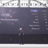 DxOMark много раз предлагали деньги за обзоры смартфонов и камер