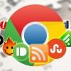 Google заблокирует возможность установки расширений для Chrome из сторонних источников