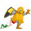 Security Week 21: сотни уязвимостей Adobe Flash