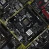 Новая статья: Обзор 5 бюджетных материнских плат на Intel H310 Express: есть ли смысл экономить?