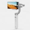 Новый стедикам для смартфонов Xiaomi Mijia стоит меньше 100 долларов