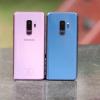Операционная прибыль Samsung может снизиться из-за слабых продаж флагманских смартфонов