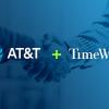 Суд одобрил сделку между AT&T и Time Warner стоимостью $85 млрд