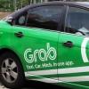 Toyota инвестирует $1 млрд в сервис заказа такси Grab из Юго-Восточной Азии