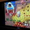 Реверс-инжиниринг режима разработчика Animal Crossing