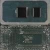 Фото дня: кристаллы 10-нанометрового процессора Intel Core i3-8121U