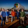 Продолжая покорять дно морское. Microsoft и его проект подводного ЦОД Natick 2