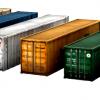 Самый маленький Docker-образ — меньше 1000 байт