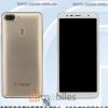 Смартфон Huawei Honor V12 на подходе