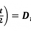 Влияние частоты сигнала на энергетику радиолинков в свободном пространстве