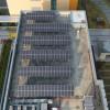 Samsung полностью перейдёт в Европе на энергию из возобновляемых источников
