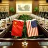 США обложит пошлиной 25% товары из Китая стоимостью 50 млрд долларов; Китай не задержался с ответом