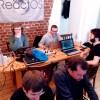 Третий ежегодный ReactOS Hackfest пройдет с 14 по 21 августа 2018 в Берлине