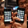 В Южной Корее в продаже снова появились новые смартфоны Apple iPhone 3GS