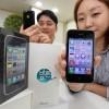 Apple iPhone 3GS вернулся на корейский рынок спустя 9 лет