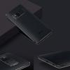 Смартфон Asus Zenfone AR назвали по-другому и продают втрое дешевле