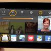 Mayday: Amazon лишила владельцев планшетов Fire фирменного сервиса