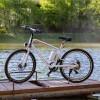 Е-байк Airwheel R8: недомопед или перевелосипед