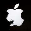 Комиссия по международной торговле утверждает, что Apple всё-таки нарушила один из патентов Qualcomm