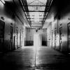 Мужчина получил 20 лет тюрьмы за попытку вооруженной кражи доменного имени