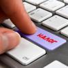 Россиян могут заставить платить налог 20% на все покупки в иностранных интернет-магазинах
