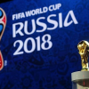 Самыми популярными смартфонами Чемпионата мира по футболу 2018 являются iPhone X, iPhone 7 и iPhone 6