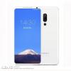 Смартфонам Meizu 16 и 16 Plus приписывают разные платформы и более высокую цену, чем ожидалось
