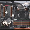 В комплект поставки материнских плат Z370 Aorus Gaming 7-OP и Z370 Aorus Ultra Gaming WIFI-OP входят SSD Intel Optane