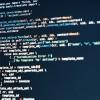 27 отличных open source-инструментов для веб-разработки