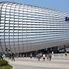 Samsung начнет производство модулей DRAM с использованием литографии в глубоком ультрафиолете в 2020 году