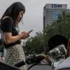 ZTE всё ещё может попасть под жёсткие санкции США
