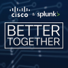 Анализ логов Cisco устройств c помощью Splunk Cisco Security Suite