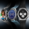 Новым умным часам LG приписывают Android Wear