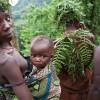 Открытие бара сократило рождаемость у африканцев