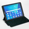 Планшеты Samsung Galaxy Tab S4 и Galaxy Tab A 10.1 могут показать уже в июле
