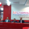 С сегодняшнего дня посылки с AliExpress будут прибывать в Россию значительно быстрее