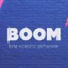 За музыку в «Одноклассниках» и «ВКонтакте» платят 1,2 млн человек