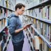 25 занимательных Android библиотек. Весна 2018