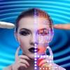 Аналоговая память IBM ускорит глубокое машинное обучение