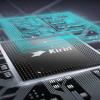 Чип Huawei Kirin 1020 будет вдвое быстрее Kirin 970